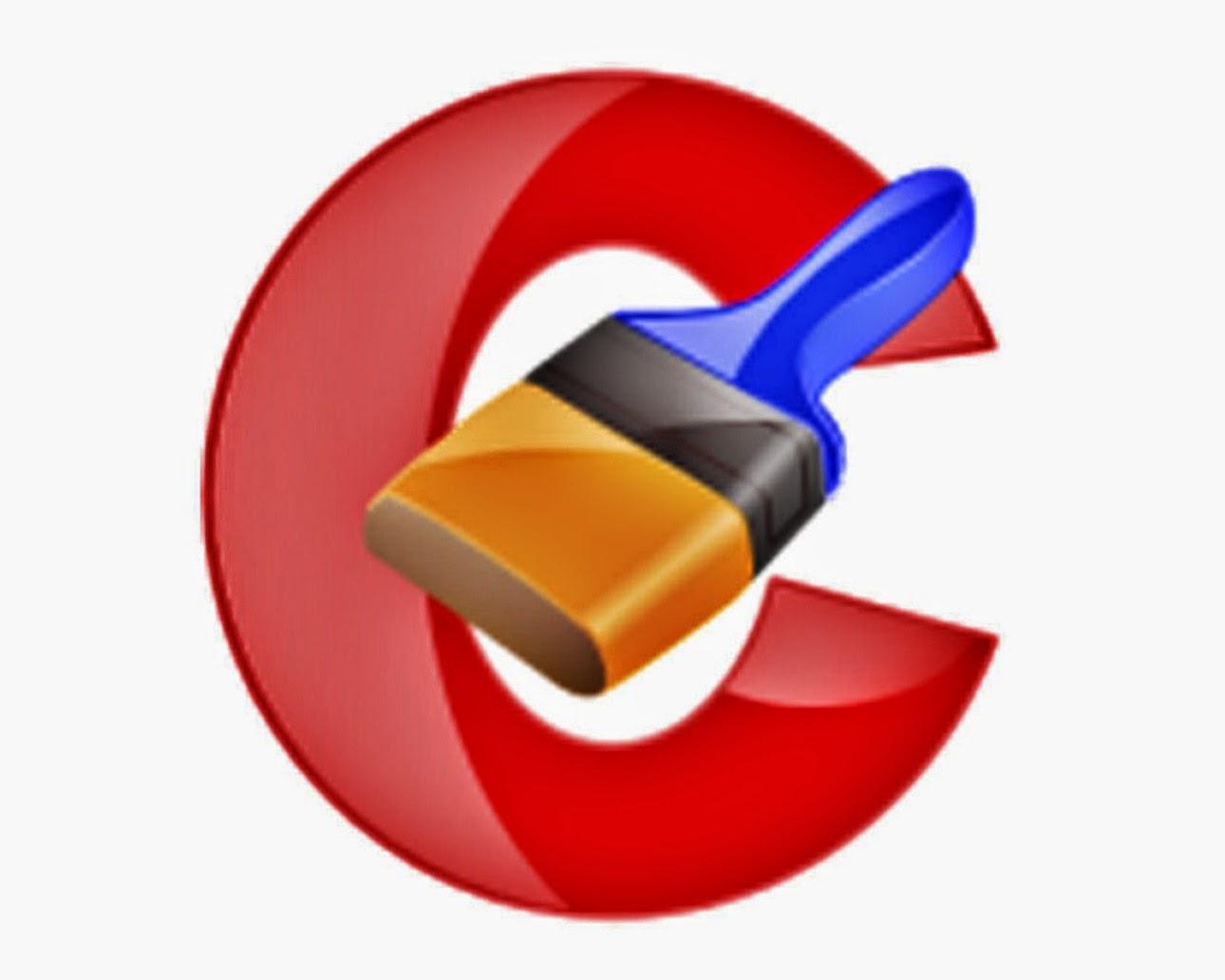 Cara Menggunakan CCleaner