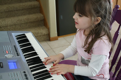 Giá của cây đàn organ cho bé là bao nhiêu