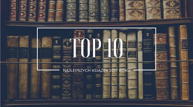Wiedźmowa głowologia, TOP 10, zestawienie