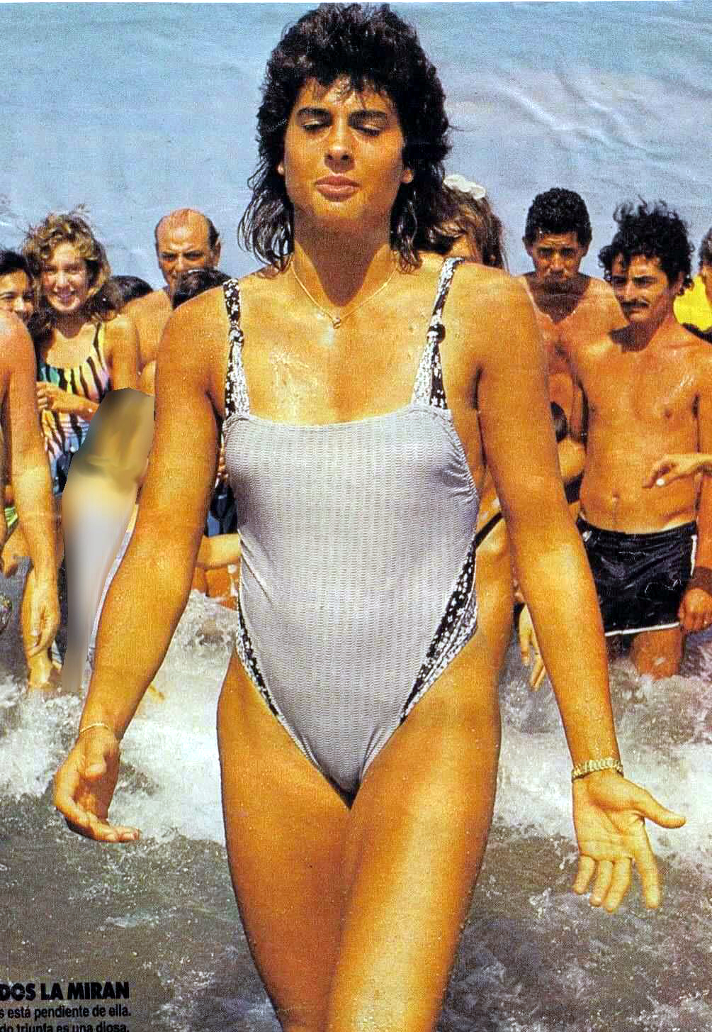 Adriana aguirre encuentros muy cercanos 1978 4
