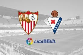 اون لاين مشاهدة مباراة إشبيلية وايبار بث مباشر 3-2-2018 الدوري الاسباني اليوم بدون تقطيع