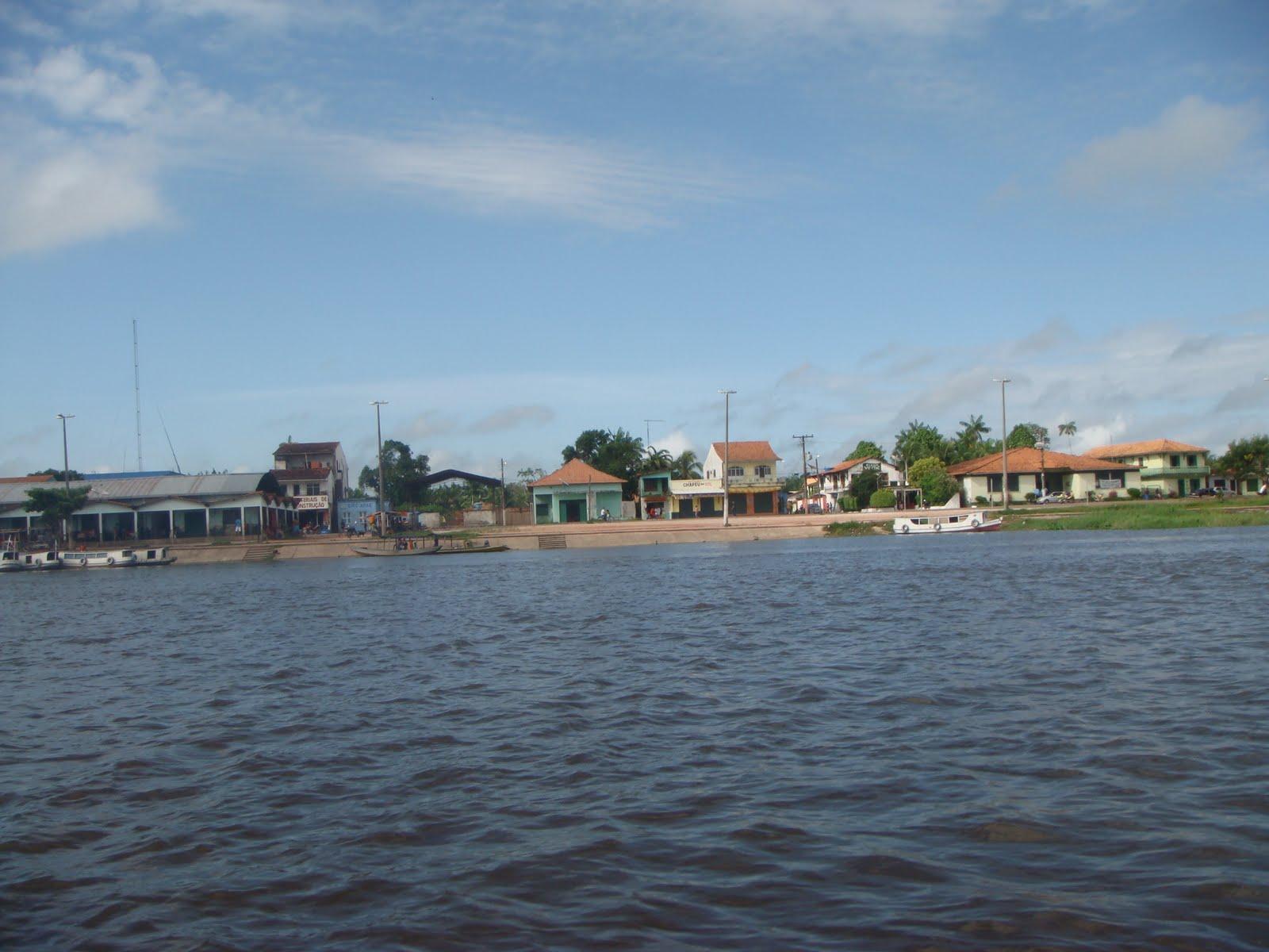 São Domingos do Capim Pará fonte: 2.bp.blogspot.com