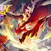 Tải Game Luyện Rồng Dragon Village Cho Android, iOS