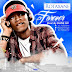 Music: Rotaxane – Forever (Prod by Duzie Jay)