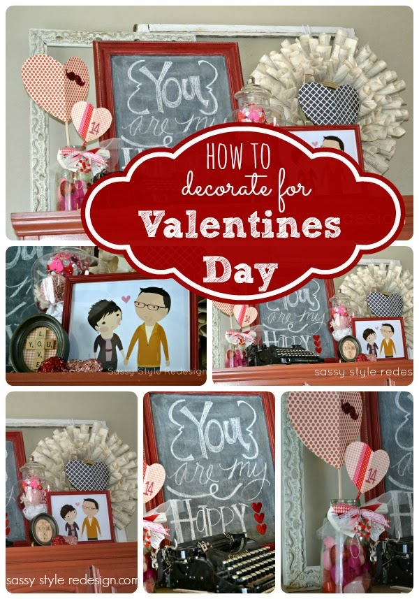 https://www.sassystyleredesign.com/2013/02/how-to-decorate-for-valentines-day-for.html