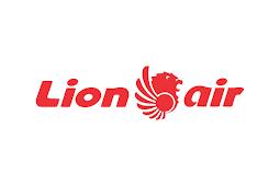 Lowongan Kerja Lion Air Agustus 2018