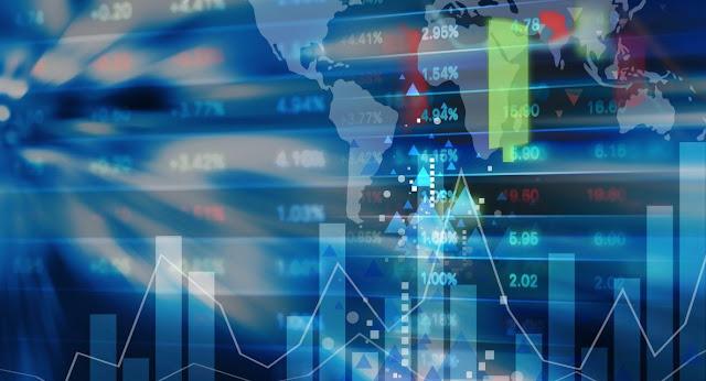 Estabilidad cambiaria y caída de precios: ¿qué está pasando?
