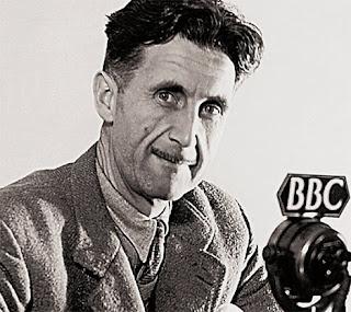 PUNTADAS CON HILO Orwell