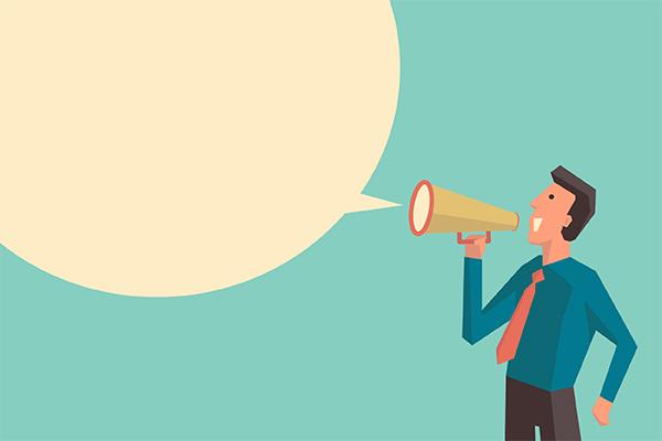 kriteria brand ambassador endorser selebriti artis bintang film instagram tepat ideal cocok cara memilih tips trik strategi marketing sales penjualan pemasaran promosi advertising periklanan media sosial digital online jenis macam syarat yang baik
