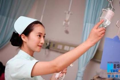 Lowongan Kerja Perawat Terbaru di Lampung November 2019