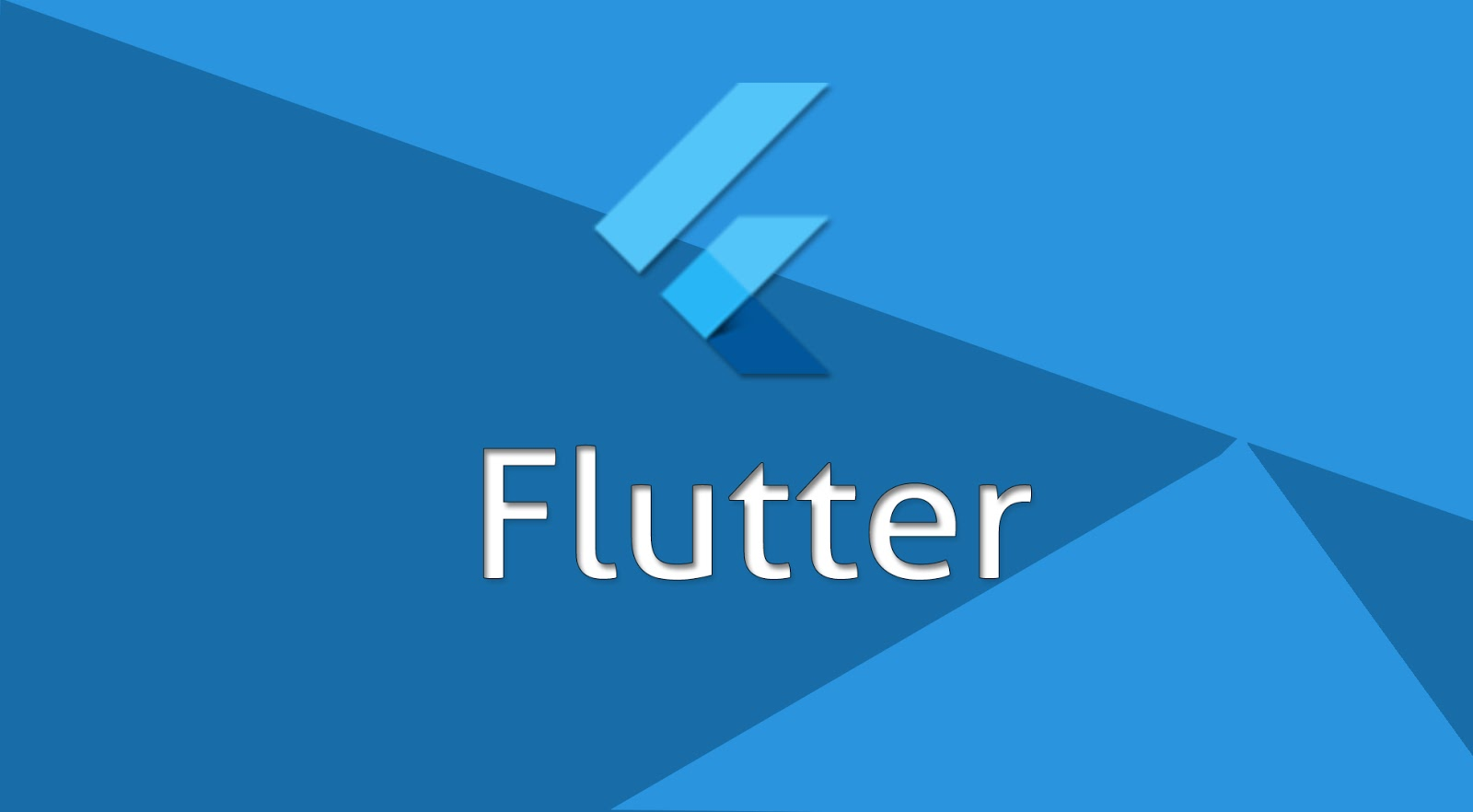 slcoder - Ego with Coding: Splash screen in flutter with