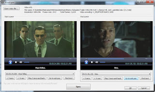 تحميل  برنامج subtitle edit 3.2.8 لترجمة  وتعديل الافلام والفيديوهات والربح من الانترنت 2018