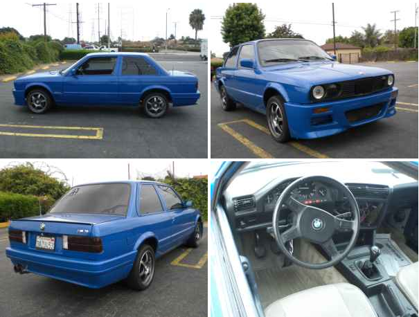 Slo Craigslist: Craigslist Inland Empire For Sale By Owner Cars And Trucks