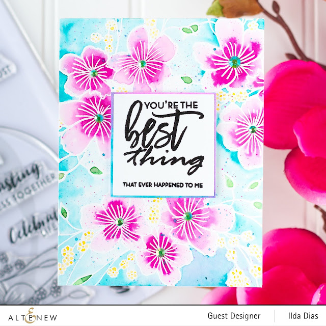 Altenew May 2019 Stamp/Die/StAltenew May 2019 Stamp/Die/Stencil/Ink/Enamel Pin Release Blog Hop + Giveaway by ilovedoingallthingscrafty.com encil/Ink/Enamel Pin Release Blog Hop + Giveaway by ilovedoingallthingscrafty.com Hop + Giveaway