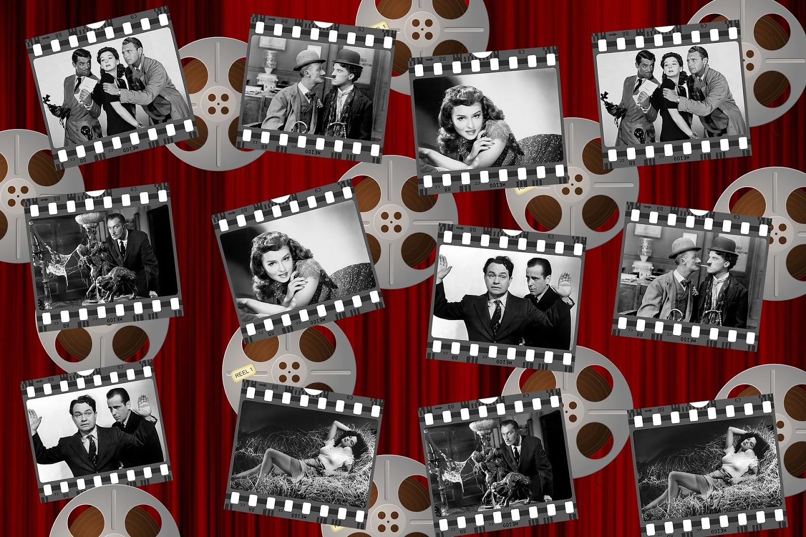 3 Tips to learn Filmmaking without Film school - learn filmmaking - how to learn filmmaking without film school