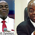 Bishop David Oyedepo 2018 Prophecy (SEE DETAILS)