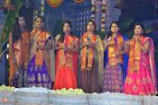 Om Namo Venkatesaya Audio Launch Set 1-thumbnail-12