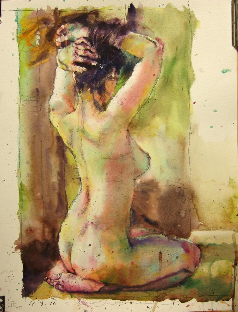 nude-figure-paintings