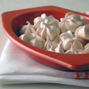 Fungsi Cream of Tartar