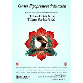monicavazquez hipopresivos