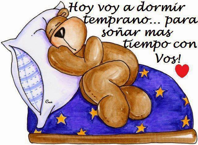 Frases De Cumpleanos De Buena Vibra: Imagenes De Feliz Noches