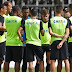 Botafogo divulga lista de relacionados para a decisão contra o Grêmio; confira