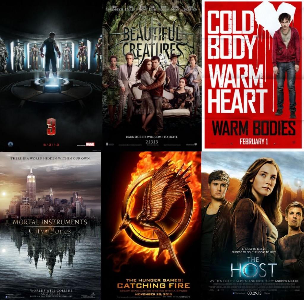 best websites to download korean movies