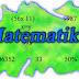 matematika Kelas Lima ( 5 ) Bilangan Kuadrad