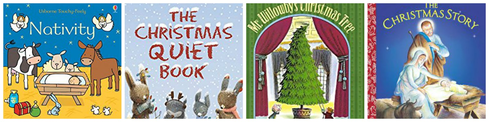 fabulous kids books for christmas christmas books for toddlers christmas story - Christmas Story For Toddlers