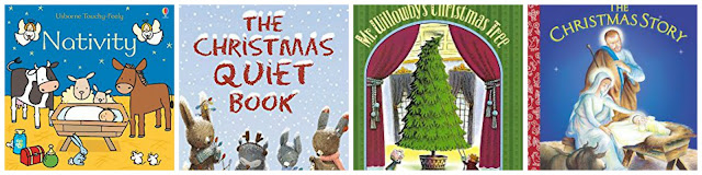 fabulous kids books for christmas, christmas books for toddlers, christmas story