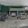 Bank Syariah Mandiri Bogor - Alamat Lengkap Dan Nomor Telepon