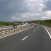 Bevanda: Akcize neće biti izvor novca za gradnju autoputa nego rate za otplatu kredita