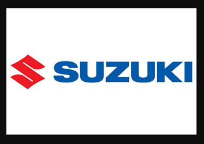 Lowongan Kerja PT. Suzuki Indonesia Penempatan Jakarta untuk lulusan SMA, SMK, D3, S1 semua jurusan