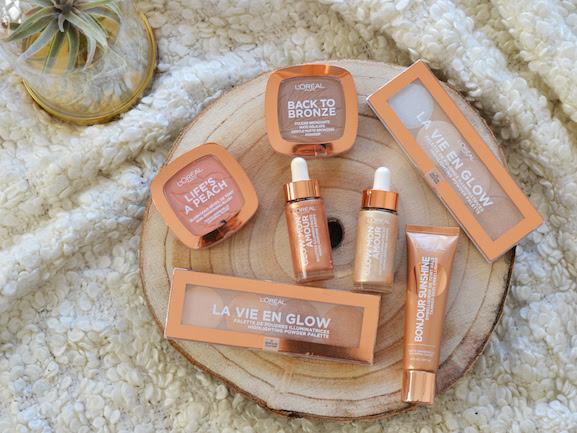 No Makeup Makeup - L'Oréal