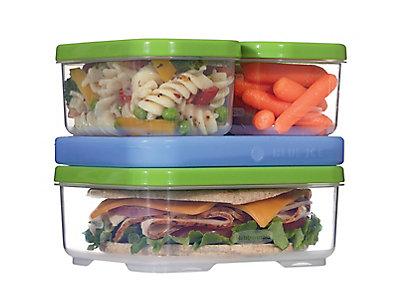 Rubbermaid LunchBlox Sandwich Kit.jpeg