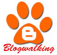 Dampak Menggunakan Software Auto Blogwalking Bagi Adsense Di Blog