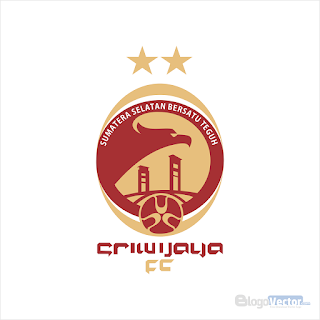 Sriwijaya FC Logo vector (.cdr) Free Download