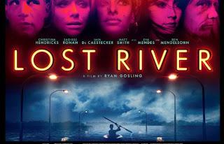 ดูหนัง Lost River - ลอส รีเวอร์