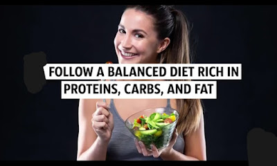 balanced diet for testosterone boost, boost testosterone naturally