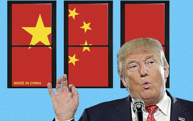 China mantém cautela após ataques de secretário de Estado de Trump