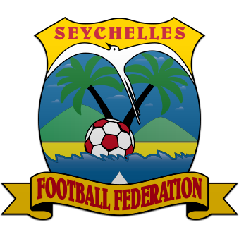 Recent Complete List of Seychelles Roster Players Name Jersey Shirt Numbers Squad - Position Club Origin