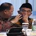 Kemendikbud: 6256 Guru Honorer Akan Diangkat Jadi PNS Tahun ini