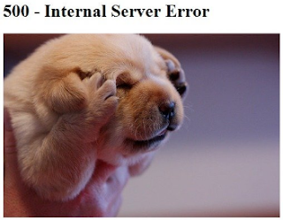 Cara Mengatasi 500 Internal Server Error karena plugins atau themes di Wordpress