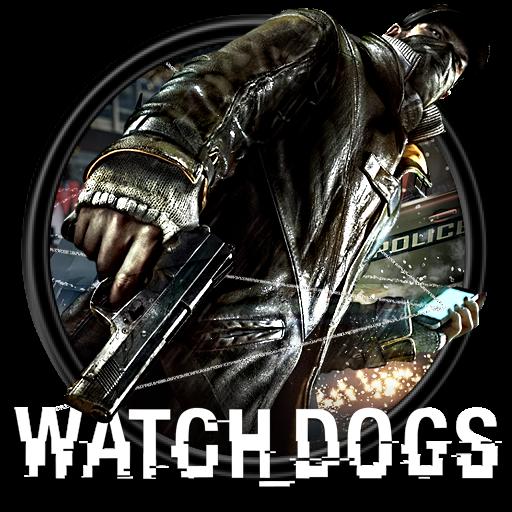 Watch Dogs Cd Key Free