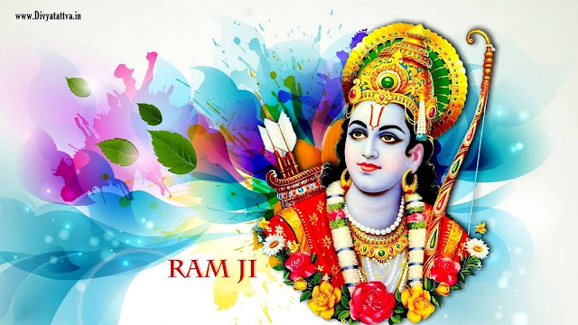 sri rama pattabhishekam images hd , lord rama hd images free download,  shri ram hd wallpaper free download,  images of lord rama sita and hanuman