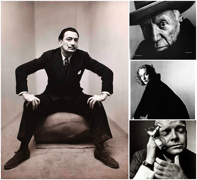 Irving Penn_photography_Centenary_Chez Agnes