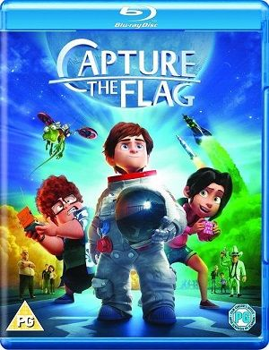 Capture the Flag 2015 BRRip BluRay Single Link, Direct Download Capture the Flag 2015 BRRip 720p, Capture the Flag 2015 BluRay 720p
