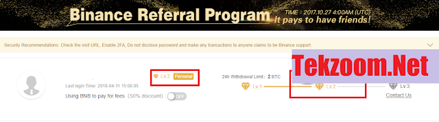 https://www.binance.com/?ref=28716920