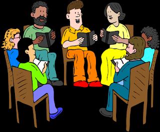 """O """"Bibliotecas nas ruas 2016"""" terá a participação da Biblioteca Pública Érico Veríssimo sediada na Cohab de Taipas, bairro Jaraguá"""