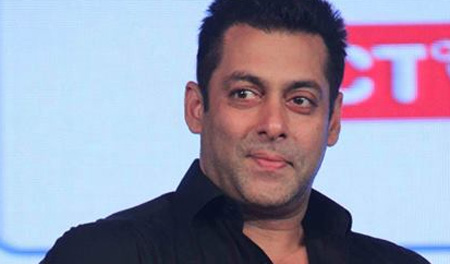 Salman Khan: Court Overturns Poaching Conviction of Hindi Film Star